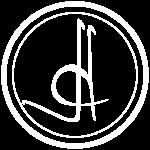 logotipo del salón de belleza y academia de estética en Granada